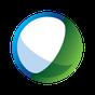 Cisco WebEx Meetings 10.4.0