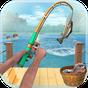 Real Fishing Simulator 2018 - Wild Fishing 1.5