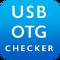 USB OTG Check Compatibilité 1.3.9