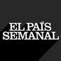 El País Semanal App