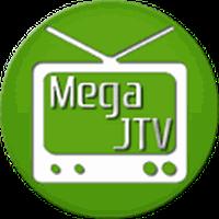 Mega JTV apk icono