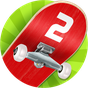 Touchgrind Skate 2 1.25
