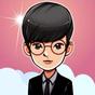 SimLove:Dating Simulation Game 1.0.1 APK