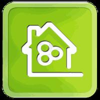 GO Launcher Theme Maker apk icon