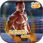 Play Boxing Games 2016 1.2 APK