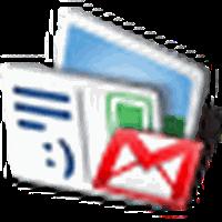 Ikon SMS Backup
