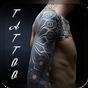 Tattoo Pada Foto 1.1