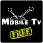 Mobile Tv : Online Tv,4G Tv,3G 6.6
