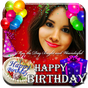 Make Birthday Cards with Photo 7.0.1