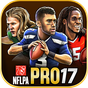 Football Heroes PRO 2017 1.3