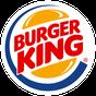 BURGER KING® España 3.0.1.1