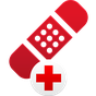 First Aid - American Red Cross