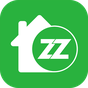 HomeZZ.ro Anunturi Imobiliare 1.0