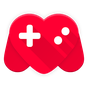 Play Games, Chat, Meet - Moove 1.3.6 APK