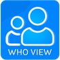 How to see who viewed your facebook profile 6.3