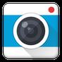 Framelapse - Time Lapse Camera 4.1