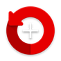 Vodafone Backup+  APK