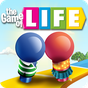 THE GAME OF LIFE: 2016 Edition 1.8.0