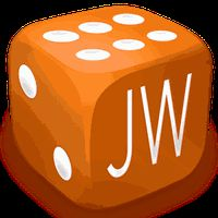 Ikon apk Trivia for Jehovah's Witnesses