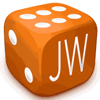Trivia for Jehovah's Witnesses APK Icon