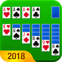 Solitaire 1.4.101