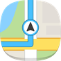 GPS Navigation & Maps - USA 7.0.3