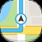 GPS Navigation & Maps - USA 7.0.3