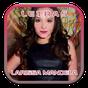 Larissa Manoela musica e letra 5.1.5