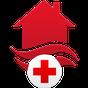 Flood - American Red Cross