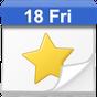 Blik Calendar Widget 2.8.5