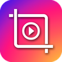 Video Editor Video Cut & No Crop Music Video Maker 1.0.6