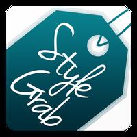 StyleGrab - Shop Fashion Deals icon