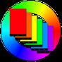 Bir Renk Seçin Gece Lambası 2.4.1
