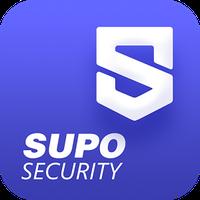 Icono de Supo Security - Antivirus