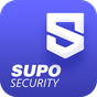 Supo Security - Antivirus