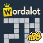 Wordalot 4.634