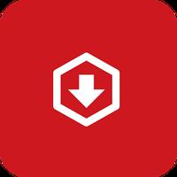 Free Social Video Downloader apk icon