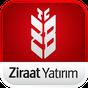 Ziraat Trader 2.5.4