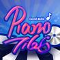 Piano Tiles 2 Tema  APK