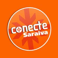 Ícone do CONECTE Saraiva - Tablet