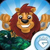 Ícone do apk Tap Zoo