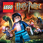 LEGO Harry Potter: años 5 a 7 0