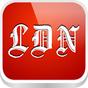 Lebanon Daily News 4.7