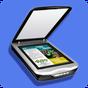 Fast Scanner : Free PDF Scan 4.0.0