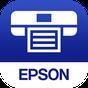 Epson iPrint 5.1.2