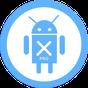 Package Disabler Pro [Samsung] 6.3