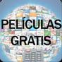 Películas en Español Completas 1.02
