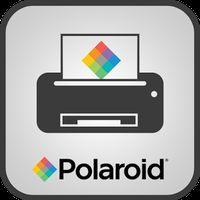 Icône apk Polaroid Print APP – ZIP