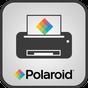 Polaroid Print APP – ZIP 1.0.4 APK