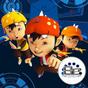 BoBoiBoy: Speed Battle  APK